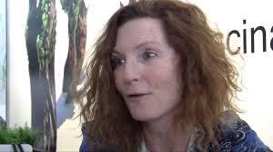 Tish Stewart-Inglis, International Sales, Rani Resorts - YouTube