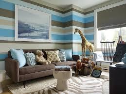 brown and tan zebra rug 8x10