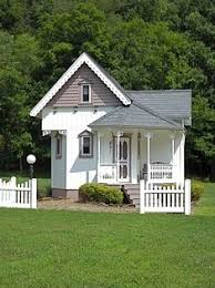 Small Picture tiny houses on wheels for sale little house and comfortable cool