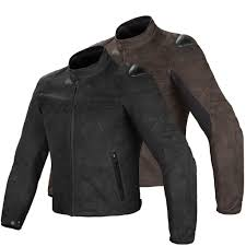 dainese street rider motorcycle leather jacket clothing jackets dainese leather jackets new york 100 high quality guarantee