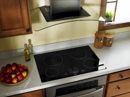 full size of cylinder pans cooktop ariston symbol thermador range costco portable tire cooker pros smeg