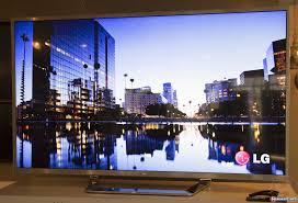 lg 80 inch tv. lg 84lm960v lg 80 inch tv u