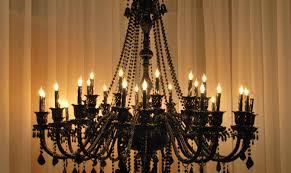 antique chandeliers for sale australia. full size of chandelier:antique style chandeliers pretty antique look great lighting for sale australia
