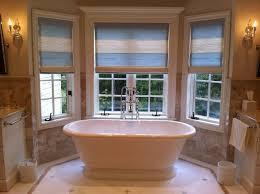Frameless Mirror Bathroom Window Treatments White Tile Wall Bronze - Decorative glass windows for bathrooms