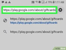 Dein gegner erhält 3000 life points. 3 Ways To Buy A Google Play Gift Card Online On Android Wikihow