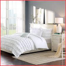 full size of bedding waterfall comforter set dorm room bedding ideas college dorm bedding ideas dorm