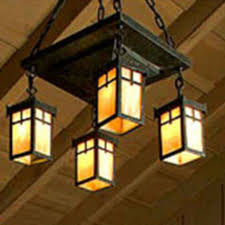large size of light fixtures fabulous craftsman style hanging outdoor light frank lloyd wright ceiling