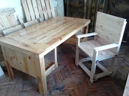 pallet furniture designs. Brilliant Pallet 54 Most Dandy Wood Pallet Outdoor Furniture Bench Ideas  Designs Shelves Diy And