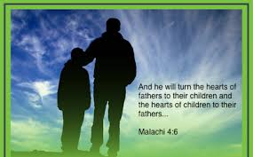 Christian Fathers Day Quotes Best of Happy Father's Day Christian Focus Publications