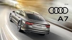 2018 audi order guide pdf. perfect pdf view 2018 a7s7 brochure  for audi order guide pdf
