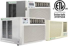 window air conditioner wall mount heaters