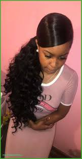 Hairstyles Black Hair Braid Hairstyles Updos Quick Styles For Also