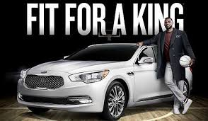 2018 kia k900 price. brilliant k900 2017 kia k900 throughout 2018 kia k900 price