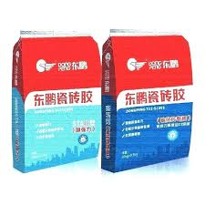 what is tile adhesive post home depot tile glue glass adhesive wonderful tiles ideas new what is tile adhesive