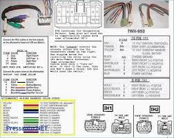 metra 70 1761 wiring diagram awesome diagrams of 4 natebird me at harness on