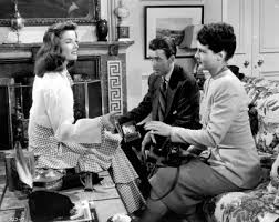 Image result for the philadelphia story film