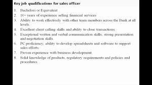 Sales Officer Resume Format Elegant 16 Best Expert Oil Gas Resume
