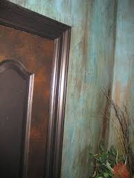 ... Sweetlooking Faux Finish Ideas Wall Painting Clever Design 3 1000 About  Walls On ...