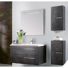 Allibert Bathroom Cabinets Dune Wastafelonderbouwmeubel 100 Cm