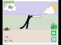 Image result for cursive letter r lowercase
