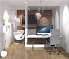 storage and office space. Storage And Office Space U