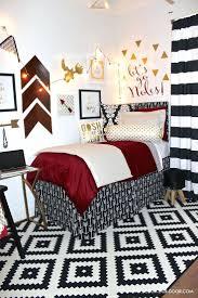 blue and white striped duvet set trendy garnet and gold bedding garnet gold and black designer