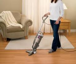 >what is the best vacuum for hardwood floors and carpet