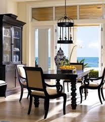 colonial dining room idea kings home furnishings atlanta furniture