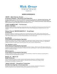 production designer resumes sound design resume km resume sound design resume samples foodcity me