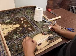 rug cleaning tampa