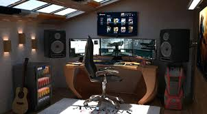 bedroom comely excellent gaming room ideas. Game Room Ideas For Adults Layout . Bedroom Comely Excellent Gaming S