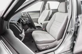 2015 toyota camry le.  Toyota 2015 Toyota Camry XLE Interior Intended Le Y