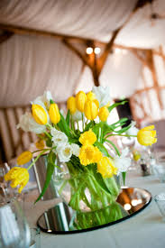 44 best easter wedding images on pinterest easter ideas, wedding Easter Wedding Favor Ideas tulip centerpiece for easter wedding add matching tulip gifts as party favors ) by jackie easter wedding ideas favors