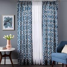 target curtain panels wid 720 qlt 80 fmt pjpeg wonderful ilration sheer curtains