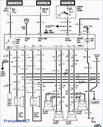 1996 mazda miata stereo wiring diagram wiring diagram shrutiradio 1990 mazda miata wiring diagram at 1996 Mazda Miata Wiring Diagram
