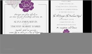 Dance Invitation Ideas Wedding Reception Without Dancing Invitation Wording Lovely 18 Fresh