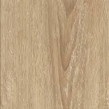 limed oak light 2968