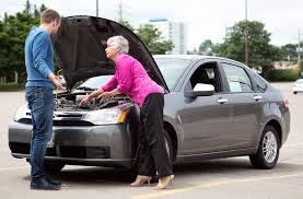 10 conseils clés pour éviter la fraude lors de l achat d un véhicule d occasion