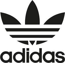 adidas shoes logo png. adidas shoes logo png d