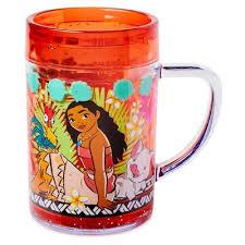 Tokyo disney resort coffee cups japan (hot drink i love you appears mickey mouse. Disney Coffee Mugs Tea Cups Target