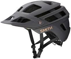 Smith Optics Forefront 2 Mips Mens Mtb Cycling Helmet