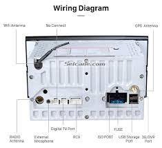 2013 vw touareg fuse diagram wiring library 2013 vw touareg fuse diagram