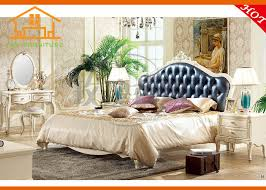 hotel style bedroom furniture. French Style Bedroom Furniture Dubai Hotel  S