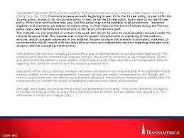 transamerica life insurance quotes 132 life insurance quotes excellent transamerica premier life insurance quotes