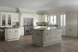 Kitchen: Contemporary Varnished Kitchen Cabinet Gas Range Hood ...