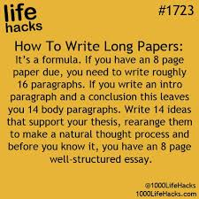 ahhh that s why i it hard writing pages or anything more  ahhh that s why i it hard writing 8 pages or anything more than 3 it involves using a math formula me 1000 life hacks life