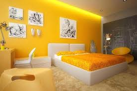 paint color combination for bedroom yellow and white bedroom paint asian colour combination galleries photo