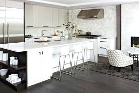 kitchen rugs ikea lovely chevron rugs decorating ideas images in kitchen contemporary design ideas kitchen area