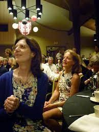 Lizzie Maloney and Paula Scotti Shevlin   Lizzie Maloney and…   Flickr