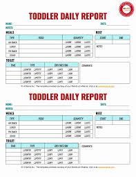 volunteer schedule template 40 new preschool daily schedule template graphics gerald neal